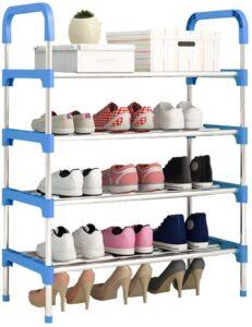 Raft-mbajtes-per-kepucet-me-4-rafte-ne-shitje-online
