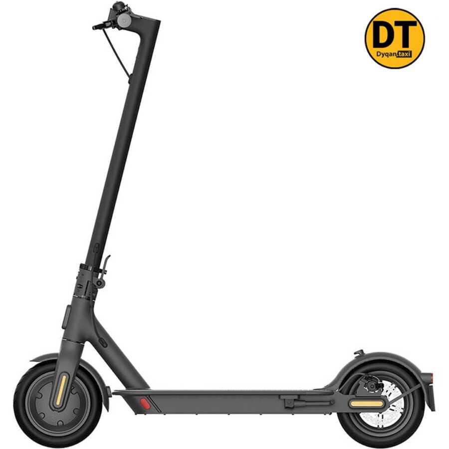 Skuter elektrik Xiaomi 1s Electric Scooter