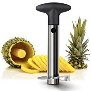Thike-per-te-hapur-ananasin-ne-shitje-online