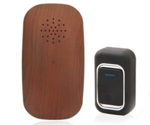 Zile-per-porten-e -jashtme-me-wireless-ne-shitje-online-dyqan-taxi