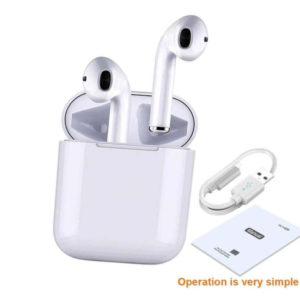 airpods-earphones-dyqan-taxi-online-300x300