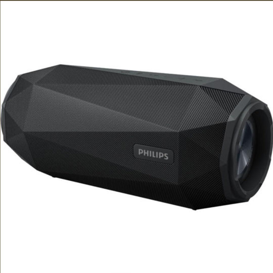 Bokse me Bluetooth Philips   Shoqbox   Wireless Speaker