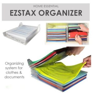 ezstax-organiser-organizues-per-kemishat-raft-bluza-t-shirt-dyqan-taxi