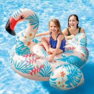 inflatable-pool-intex-flamingo-178-x-134-cm-dyqan-taxi