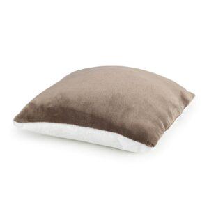 jastek-dekorativ-beatrice-brown-pillow