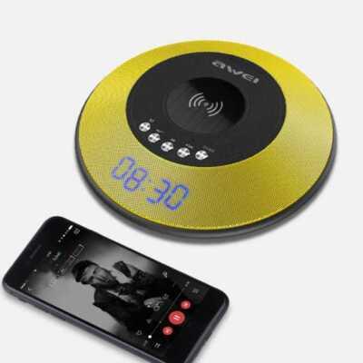 Karikues Wireless Awei & Boks me bluetooth | Y290