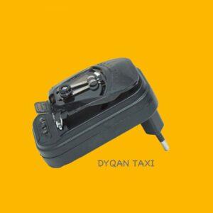 karikues universal per celulare dyqan taxi