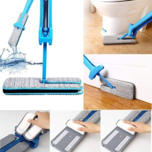 lecke-per-te-pastruar-shtepine-ne-shitje-online