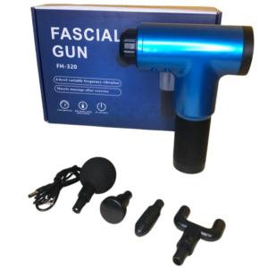 masazhues per muskujt facial gun ne shitje online dyqan taxi