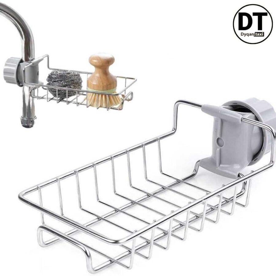 mbajtese sfungjeri dhe sapuni per lavamanin