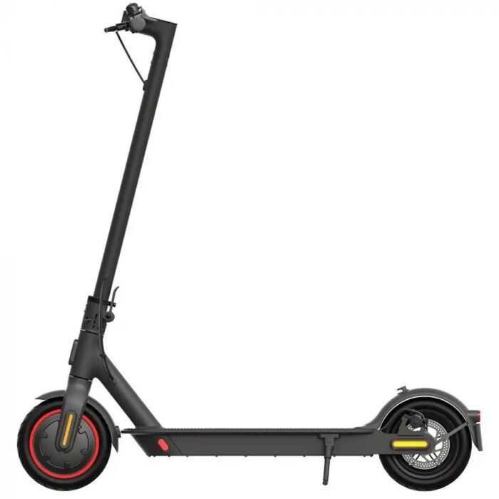 scooter elektrik xiaomi pro
