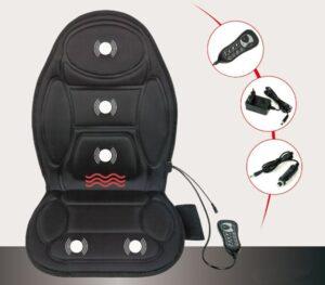 sedilje-me-masazh-per-makine-dyqan-taxi