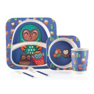 set-ushqimi-per-femije-shitje-online
