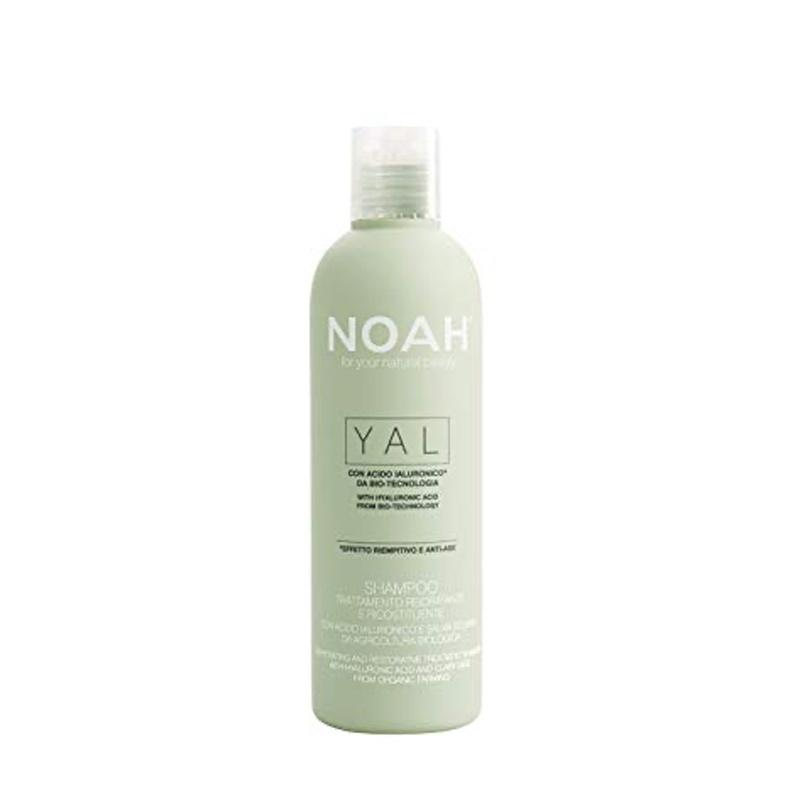 shampo noah shampoo natyrale bli online dyqan taxi