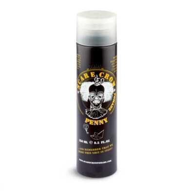 spray per floket