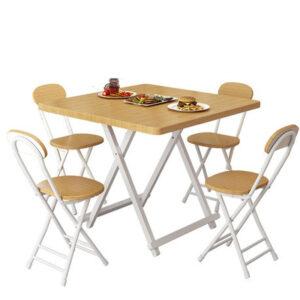 tavoline praktike ne 3 ngjyra
