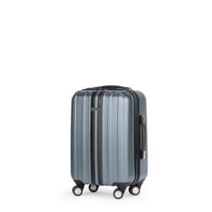 valixhe-rrobash-per-udhetim-scandinavia-silver-shitje-online