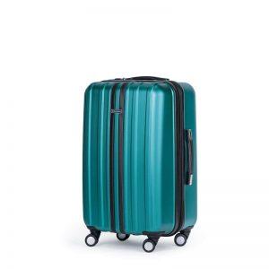 valixhe-rroba-per-udhetim-dyqan-online-taxi