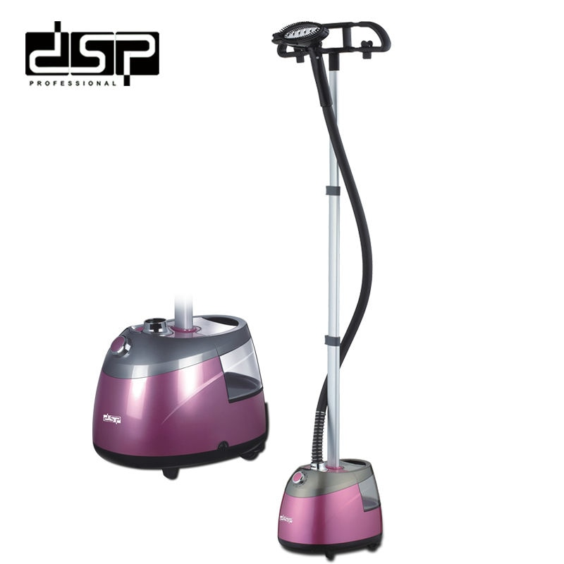 DSP High quality hekur me avull rrobash produkt online dyqan taxi