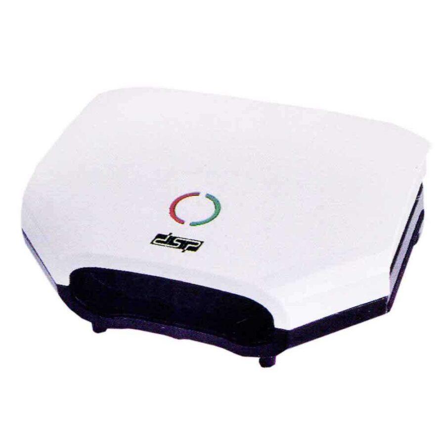 DSP KC 1005 Sandwich toster Bli Online ne Dyqan Taxi