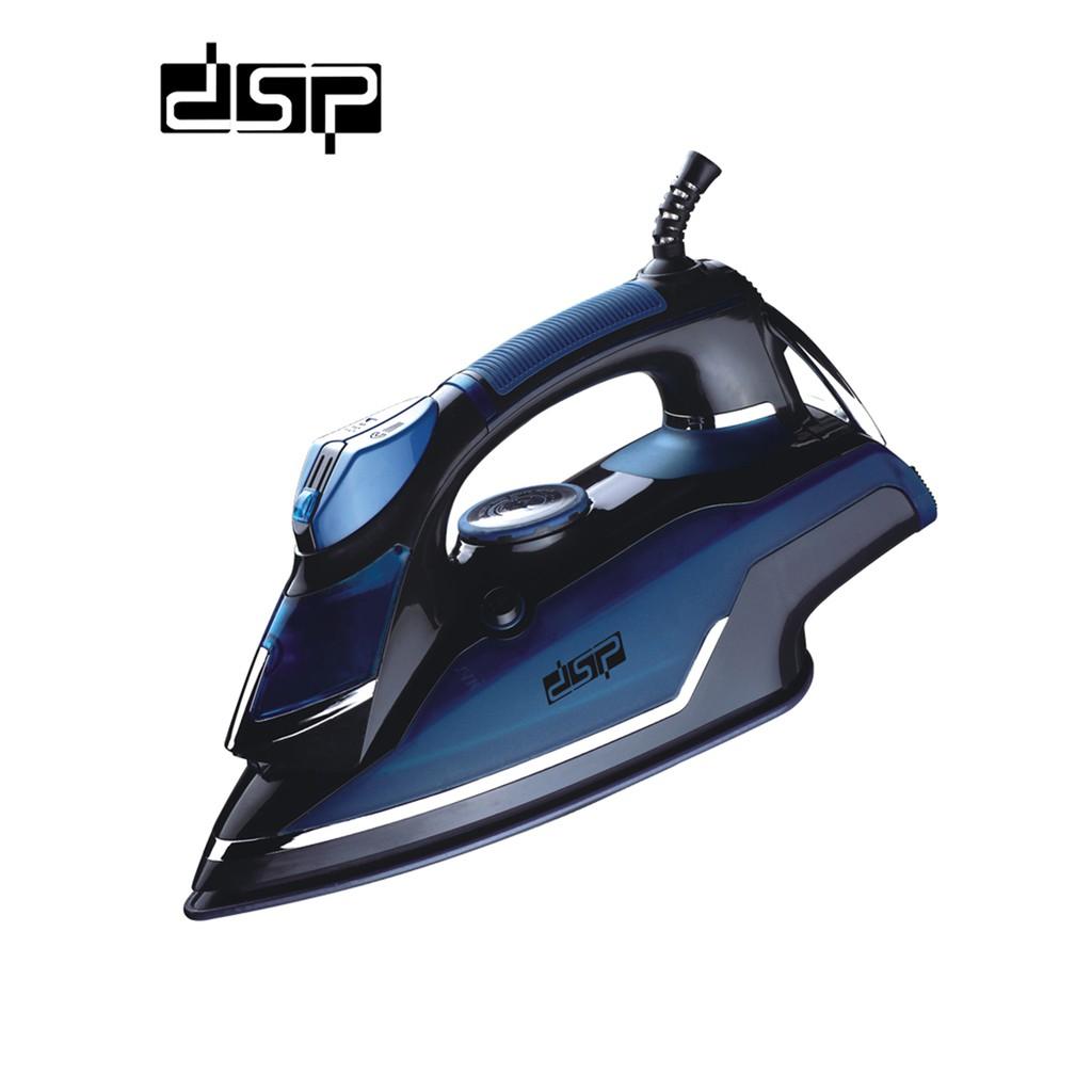 DSPKD-1001 Hekur me avull dhe sprucim uji dyqan taxi