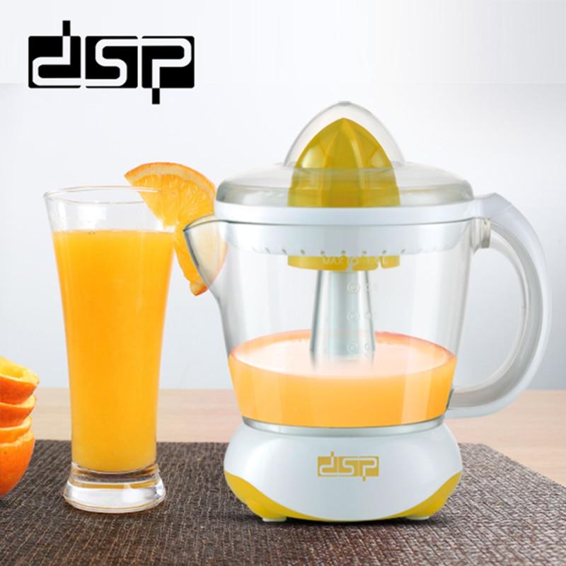 DSP KJ-1002 Shtrydhese frutash dore Bli Online dyqan taxi