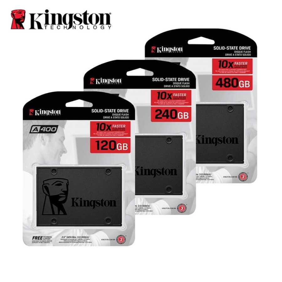 hard disk ssd kingston ne shitje online dyqan taxi