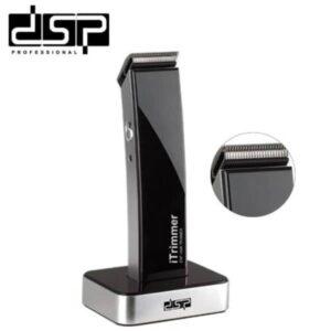 Makine rroje DSP 90023 per meshkujt ne shitje online Dyqan Taxi