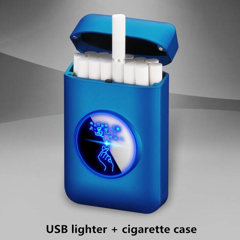 Mbajtese per te vendsour cigaret Bli Online Dyqan Taxi