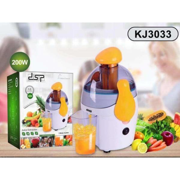 Shtrydhese frutash DSP KJ 3033 bli online dyqan taxi