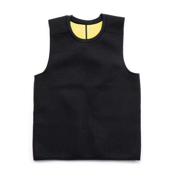 body shaping sauna vest gym stervitje produkt online dyqan taxi