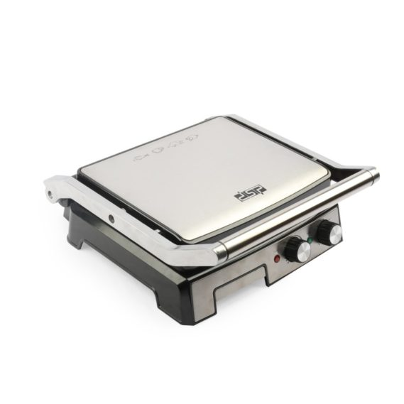 dsp electric grill kb1036 online dyqan taxi