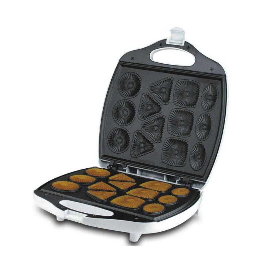 dsp toster per berje e biskotave produkt online dyqan taxi