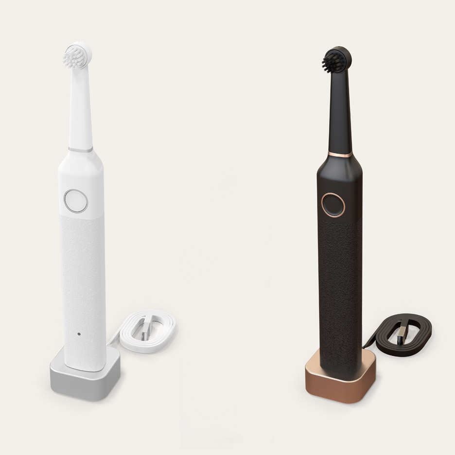 electric toothbrush furce pastruese dhembesh produkt online