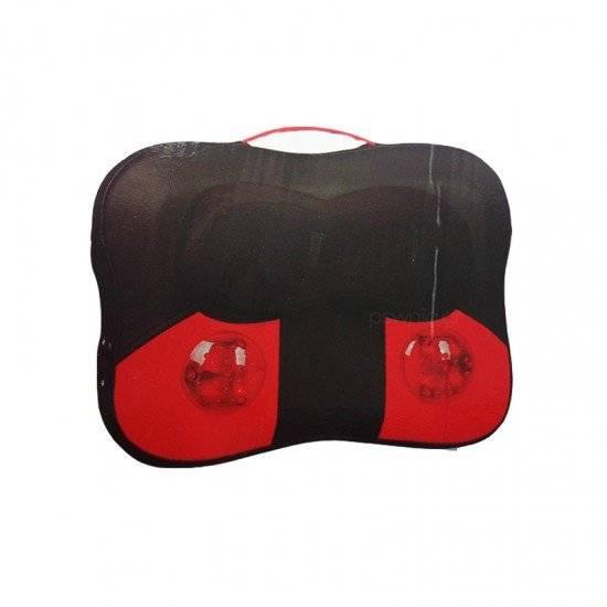 mini massage masazhues per muskujt bli online dyqan taxi