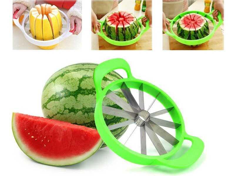 prerese frutash celik produkt online dyqan taxi