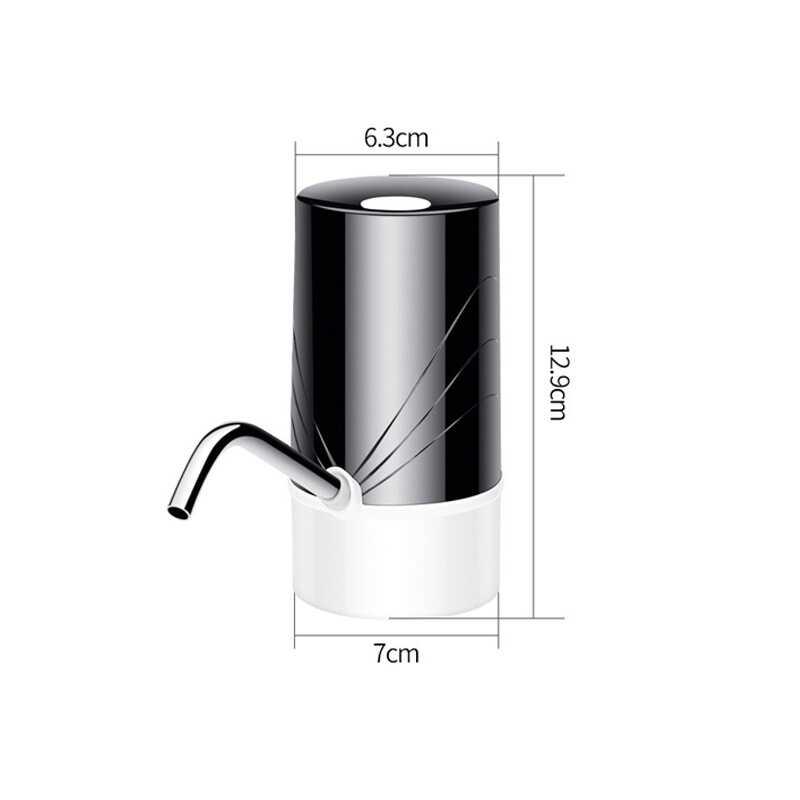 water-pump-kt 012 uji produkt online dyqan taxi