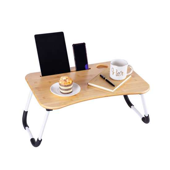 Multifunctional Adjustable Laptop Table for Bed tavoline mbajtese bli online dyqan taxi