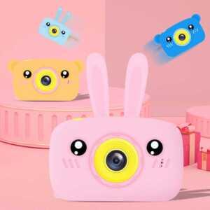 New X9 HD Screen Digital Mini Camera femije bli online dyqan taxi
