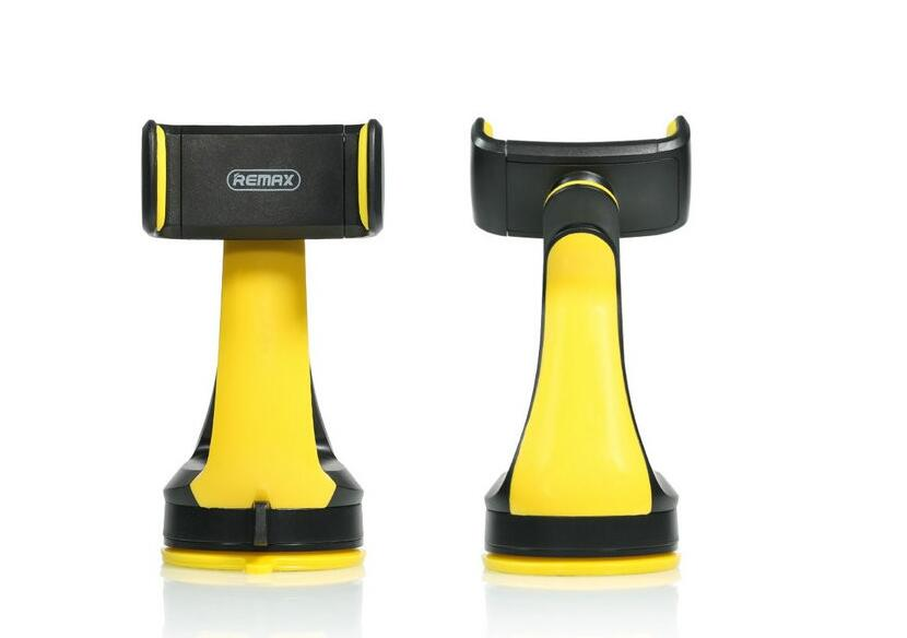 REMAX RM C15 Multifunction mbajtese celularesh per makine produkt online dyqan taxi