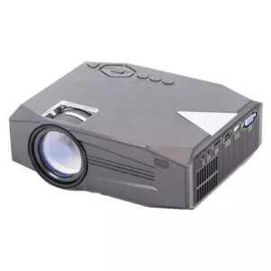 acer led projector usb full hd produkt bli online dyqan taxi