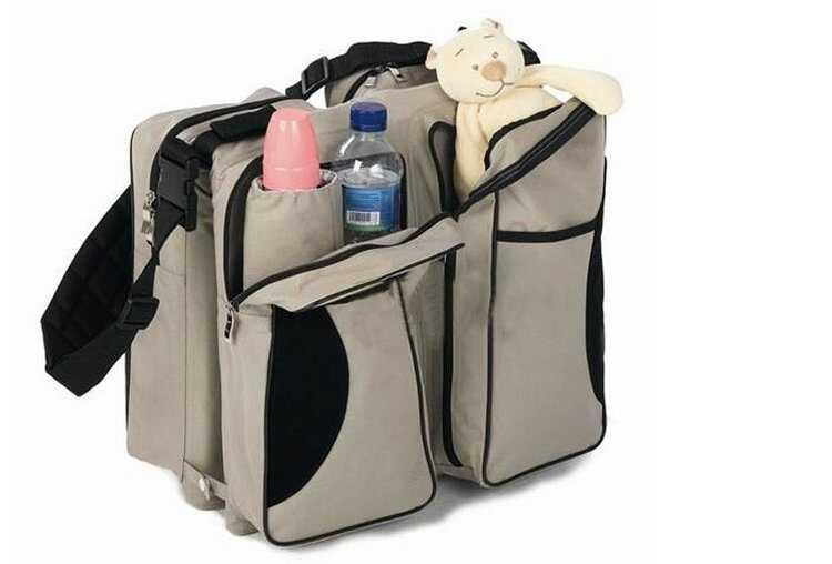 bed bag baby cante mbajtese produkt online dyqan taxi