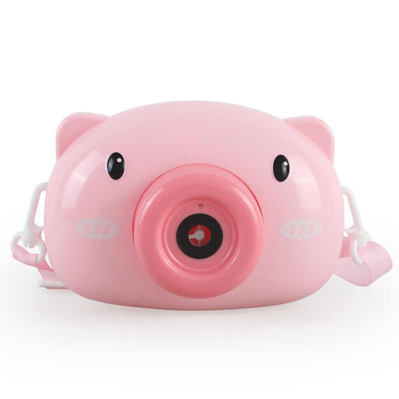 buble camera femije vajza bli online dyan taxi