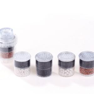 filter karboni purifer produkt online dyqan taxi