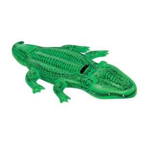 intex giant komerdare krokodil bli online dyqan taxi