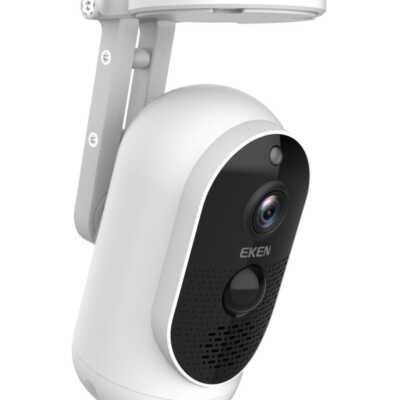 kamer vezhgimi eken produkt online dyqan taxi