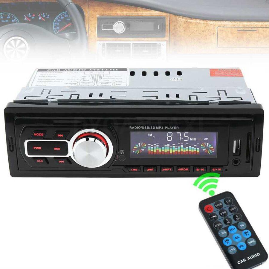 kasetofon 5207 blerje online dyqan taxi