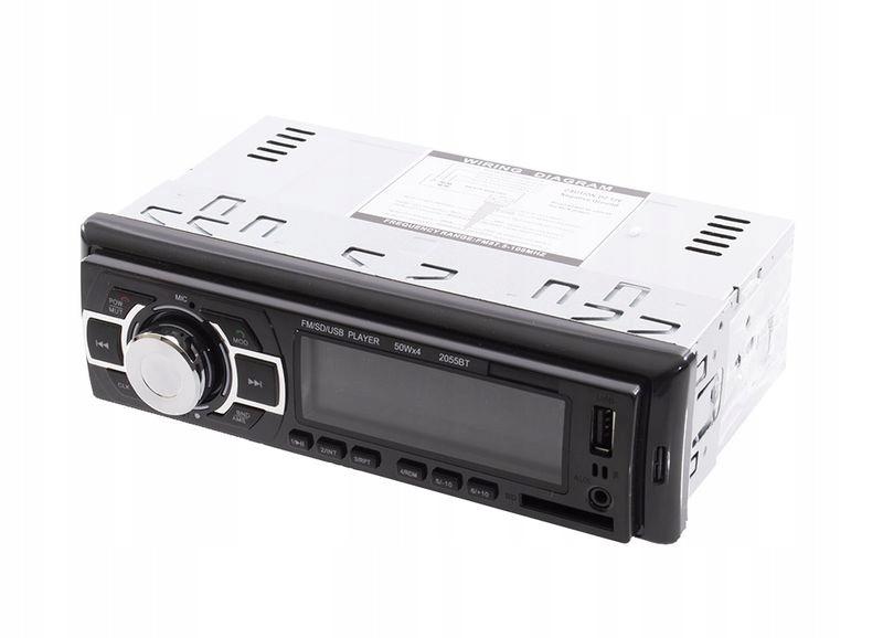 kasetofon makine radio mp3 player bli online dyqan taxi aladdin shop shpresa al