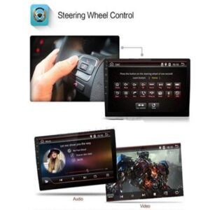 kasetofon me android 8.1 dhe ekran 10.1 bli online ne dyqan taxi