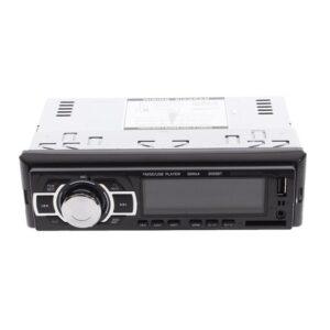 kasetofon radio makine bluetooth celular muzike bli online dyqan taxi